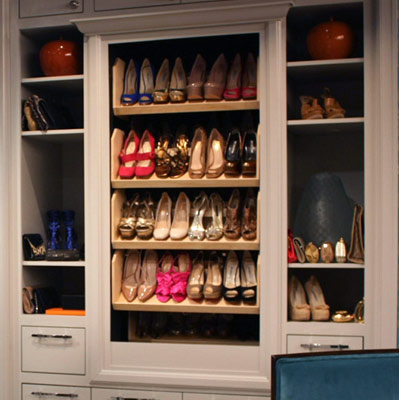 automated-shoe-storage