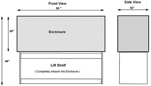 ceilinglift-design500