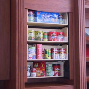 motorized-pantry-storage AutoPantry
