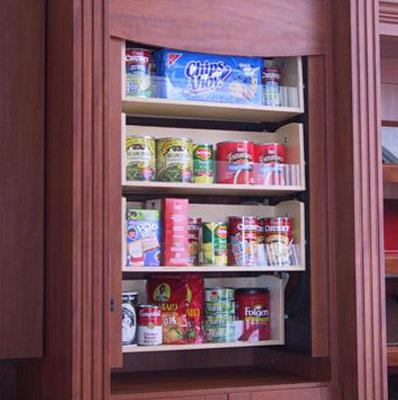 motorized-pantry-storage AutoPantry